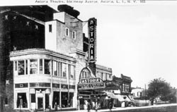 Loew's Astoria Theatre - Astoria (Queens), N.Y. (Cinema Treasures)