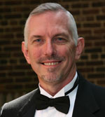 Larry J. Long